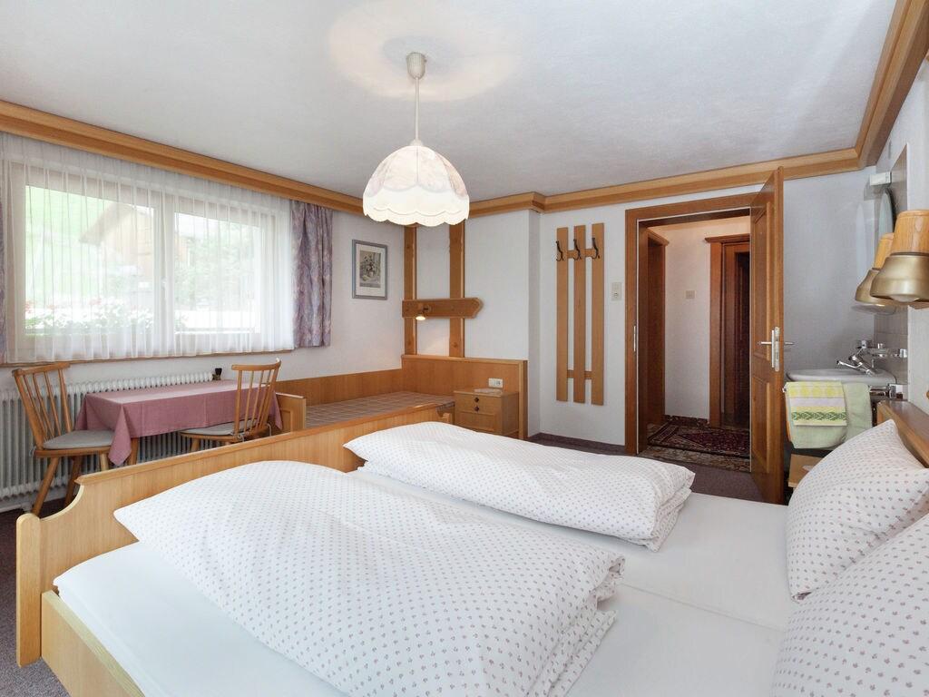 Ferienwohnung Aurora (258608), Kappl, Paznaun - Ischgl, Tirol, Österreich, Bild 12