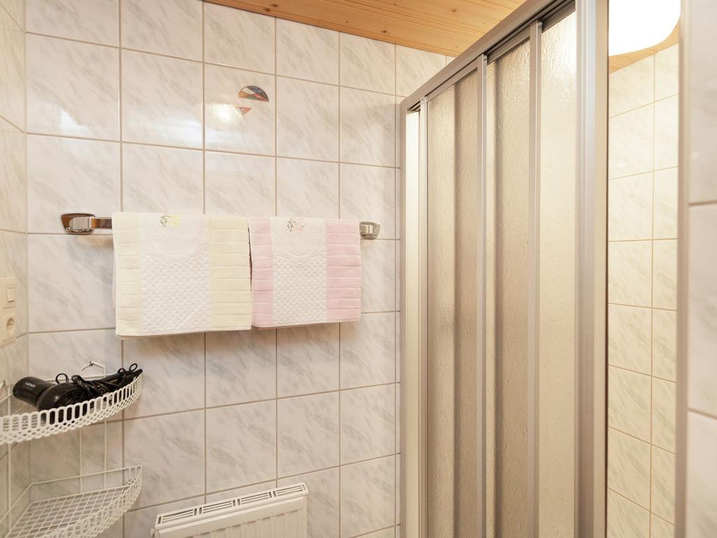 Ferienwohnung Sonniges Apartment mit Infrarot-Sauna in Kappl (258608), Kappl, Paznaun - Ischgl, Tirol, Österreich, Bild 5