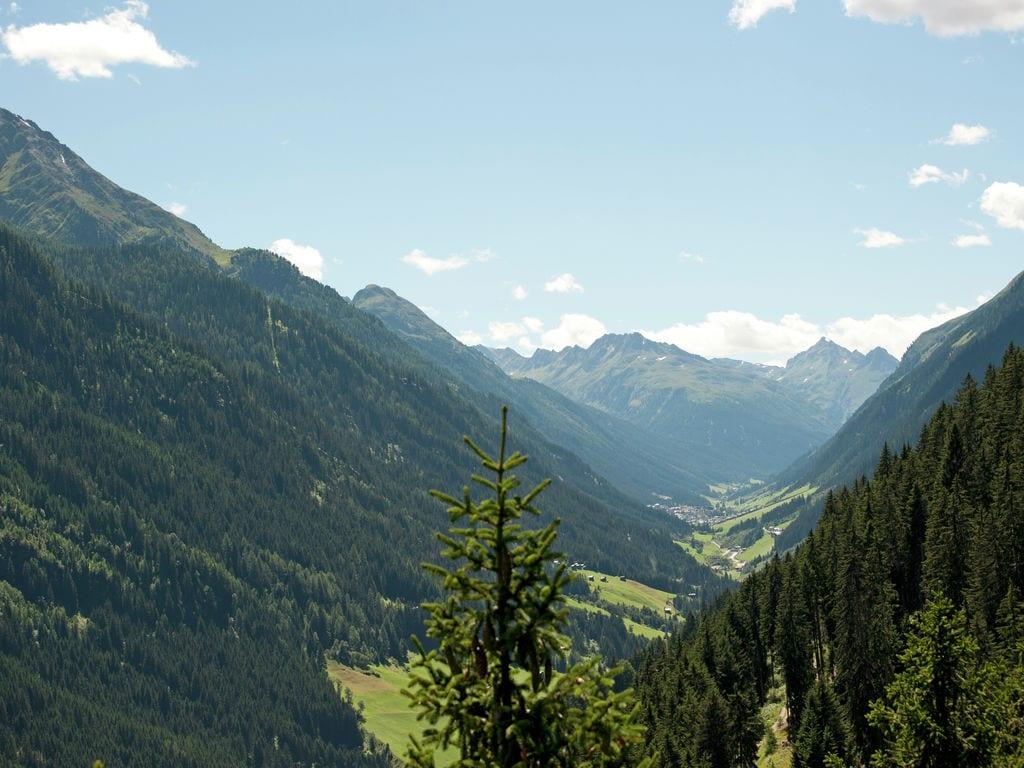 Ferienwohnung Aurora (258608), Kappl, Paznaun - Ischgl, Tirol, Österreich, Bild 22