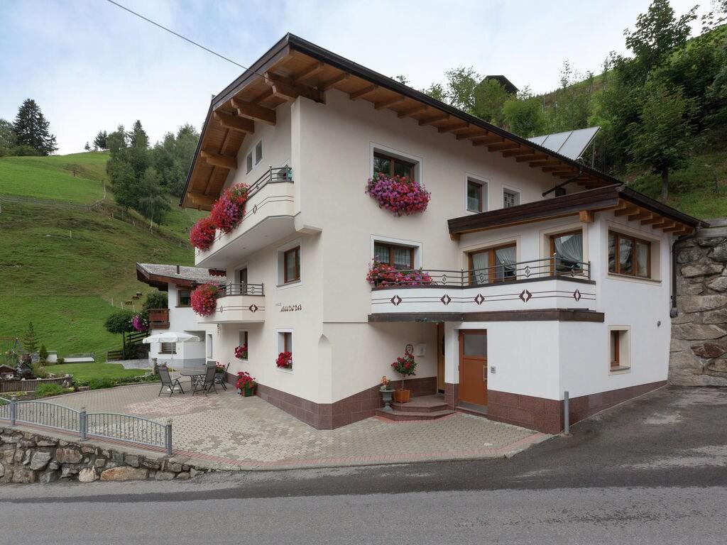 Ferienwohnung Aurora (258608), Kappl, Paznaun - Ischgl, Tirol, Österreich, Bild 1