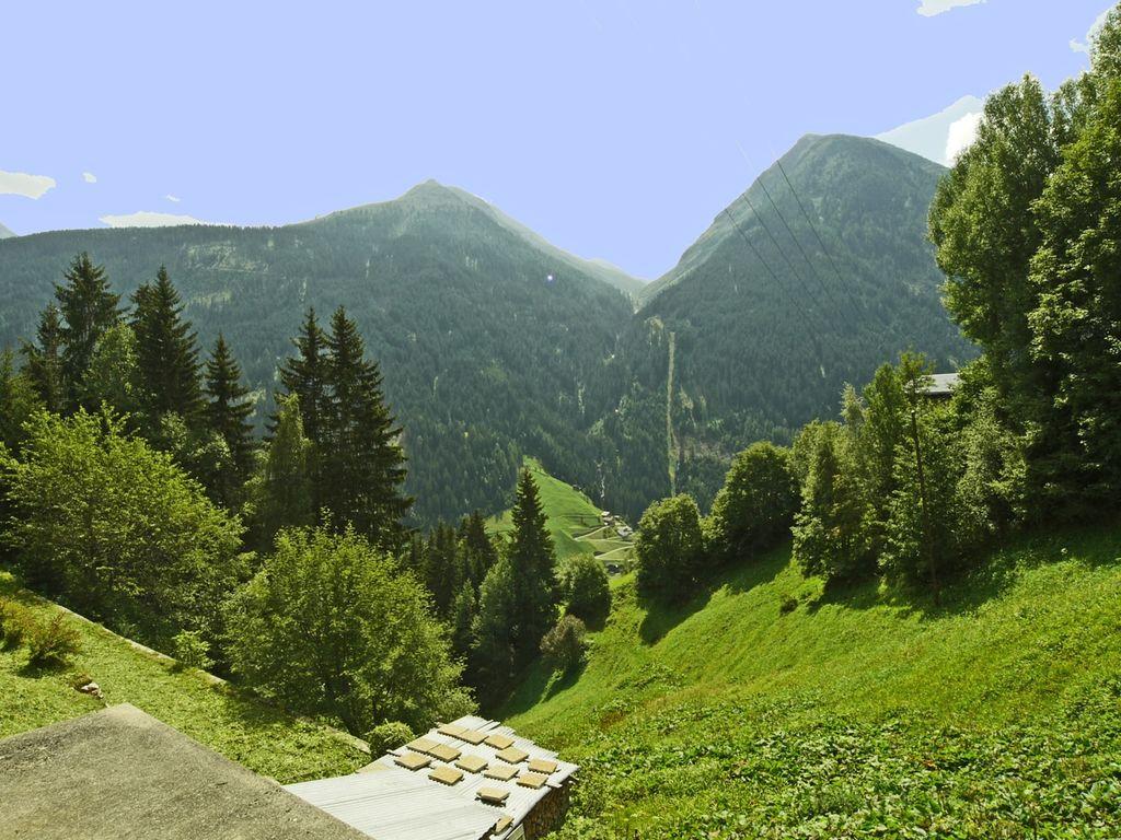 Ferienwohnung Aurora (258608), Kappl, Paznaun - Ischgl, Tirol, Österreich, Bild 5