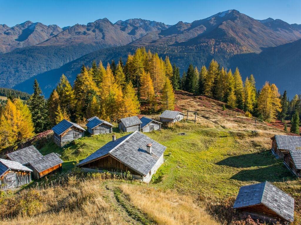 Ferienwohnung Sonniges Apartment mit Infrarot-Sauna in Kappl (258608), Kappl, Paznaun - Ischgl, Tirol, Österreich, Bild 35