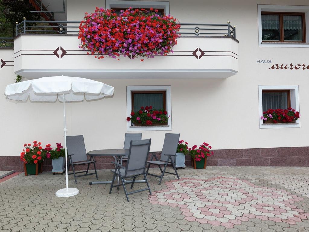 Ferienwohnung Sonniges Apartment mit Infrarot-Sauna in Kappl (258608), Kappl, Paznaun - Ischgl, Tirol, Österreich, Bild 2