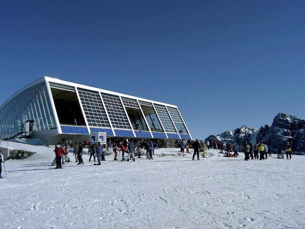 Ferienwohnung Gemütliches Appartement in Oberperfuss nahe dem Skigebiet (253708), Oberperfuss, Innsbruck, Tirol, Österreich, Bild 11