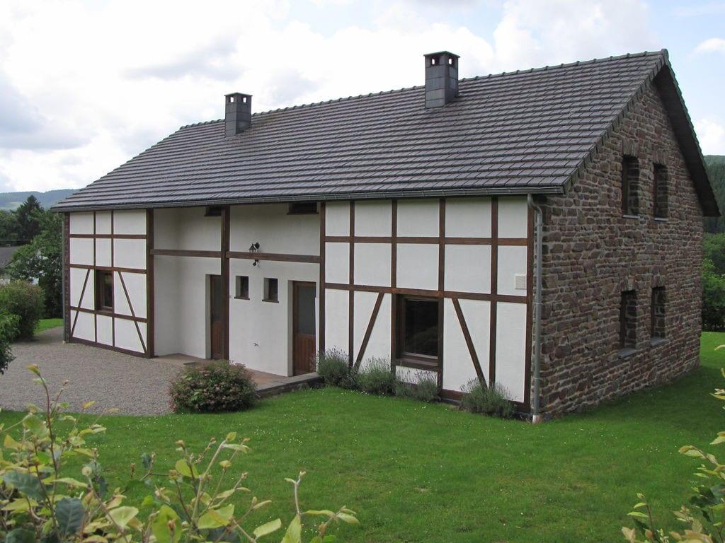 Ferienhaus Moulin Supérieur (254376), Stoumont, Lüttich, Wallonien, Belgien, Bild 28