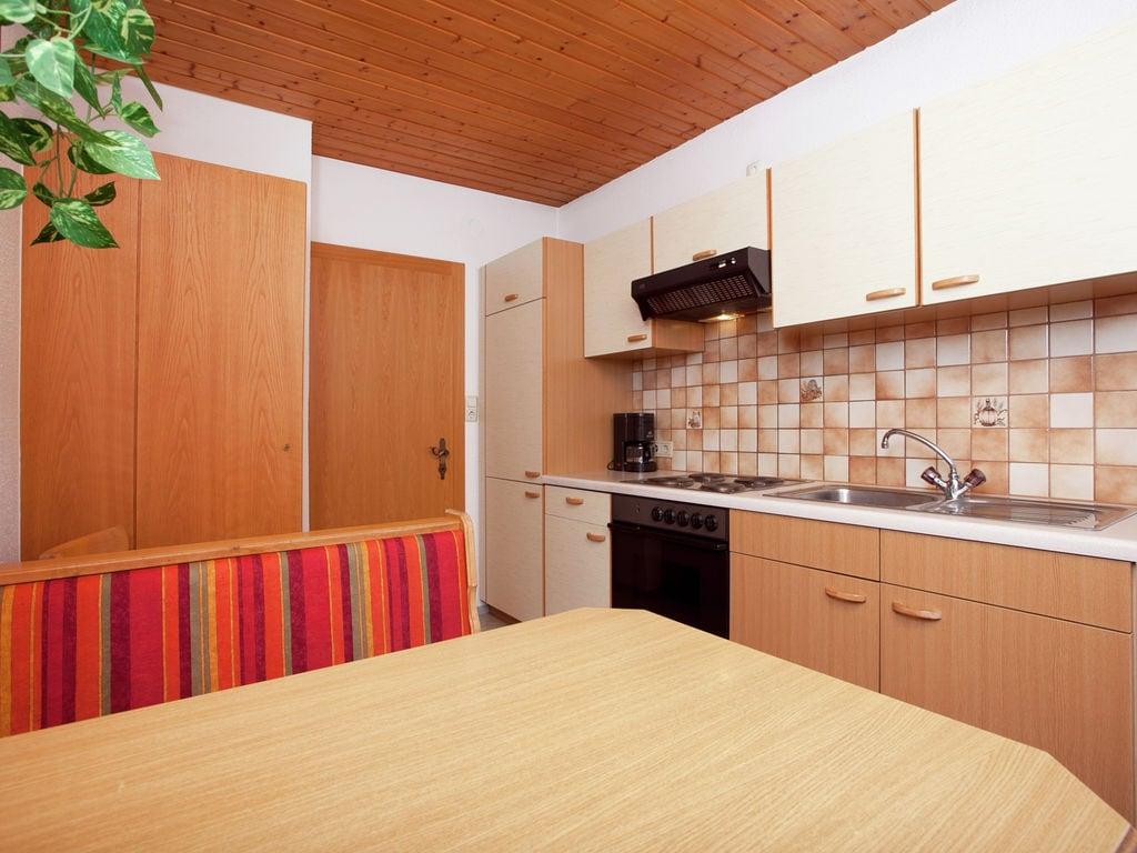 Holiday apartment Wilhelmshof (253916), Längenfeld, Ötztal, Tyrol, Austria, picture 6