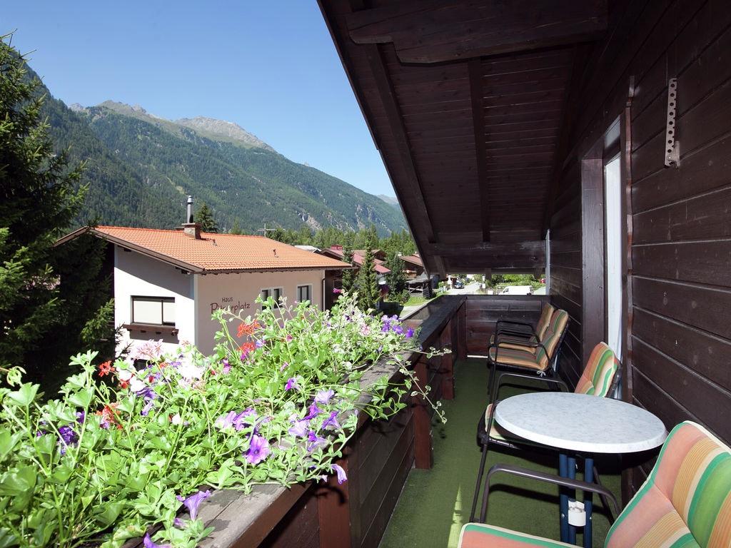 Holiday apartment Wilhelmshof (253916), Längenfeld, Ötztal, Tyrol, Austria, picture 14