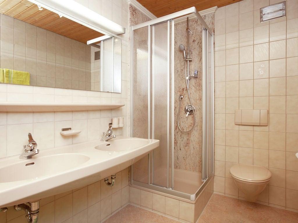 Holiday apartment Wilhelmshof (253916), Längenfeld, Ötztal, Tyrol, Austria, picture 12