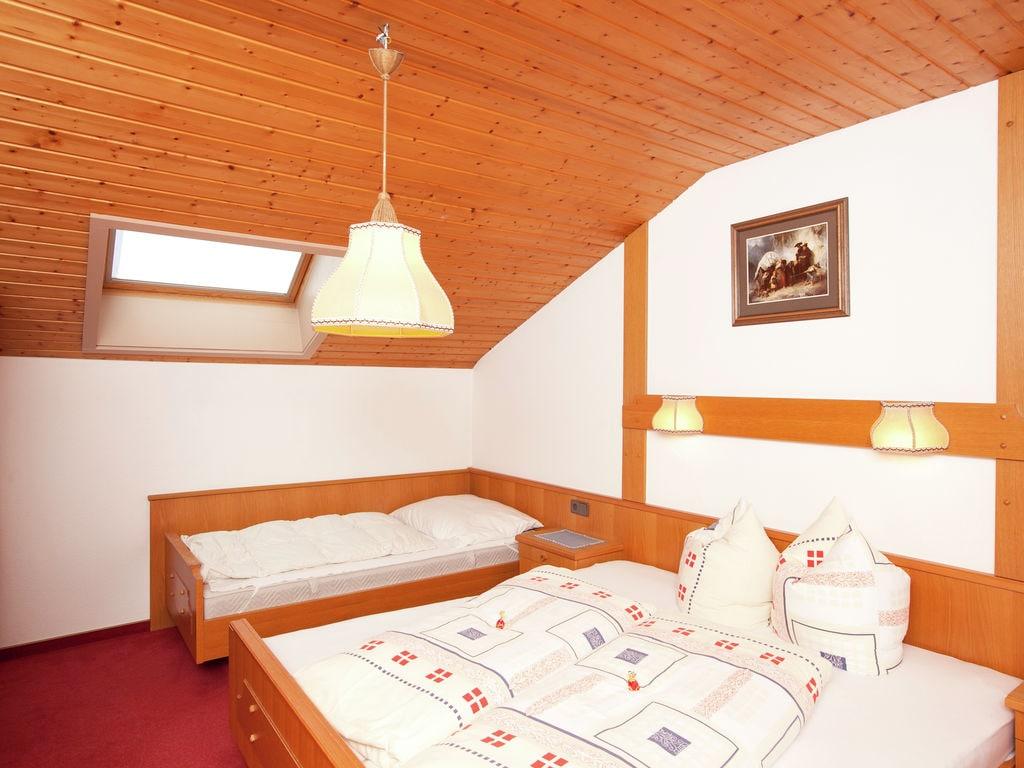 Holiday apartment Wilhelmshof (253916), Längenfeld, Ötztal, Tyrol, Austria, picture 9