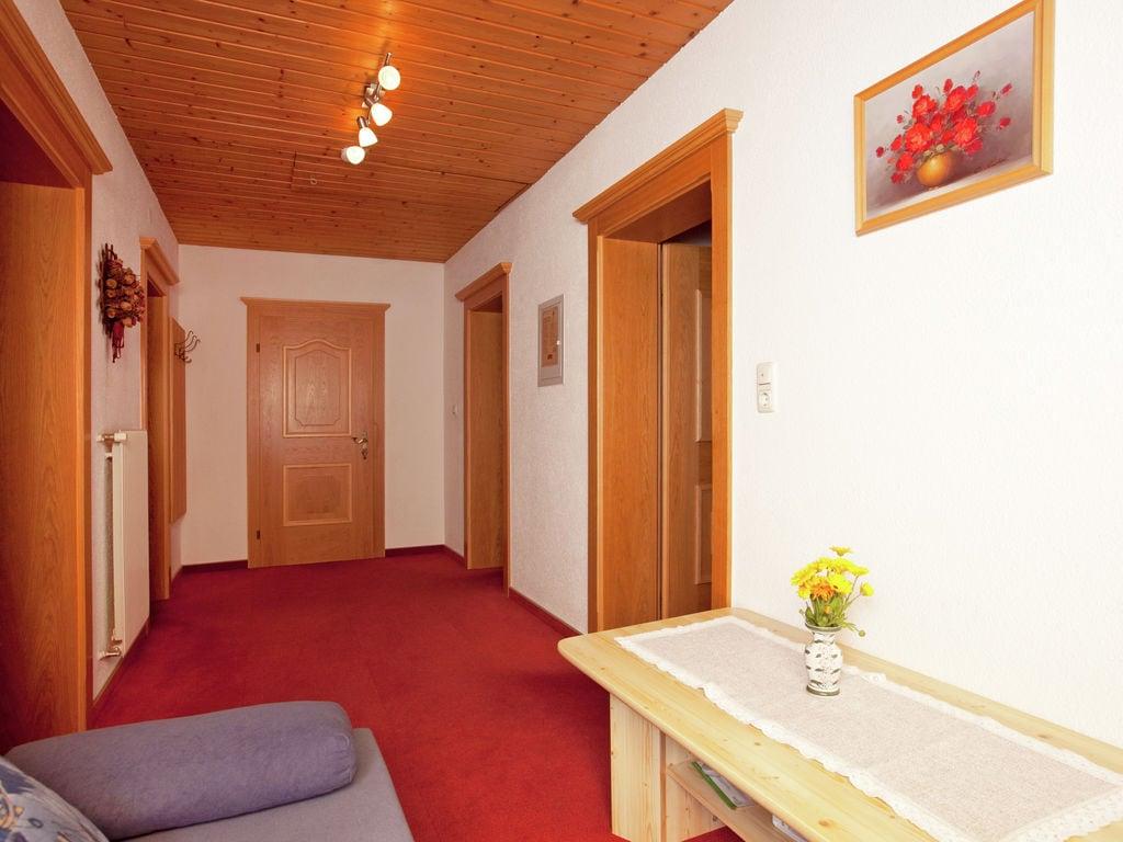 Holiday apartment Wilhelmshof (253916), Längenfeld, Ötztal, Tyrol, Austria, picture 7