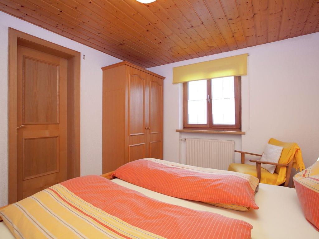 Appartement de vacances Eveline (254058), Bartholomäberg, Montafon, Vorarlberg, Autriche, image 9