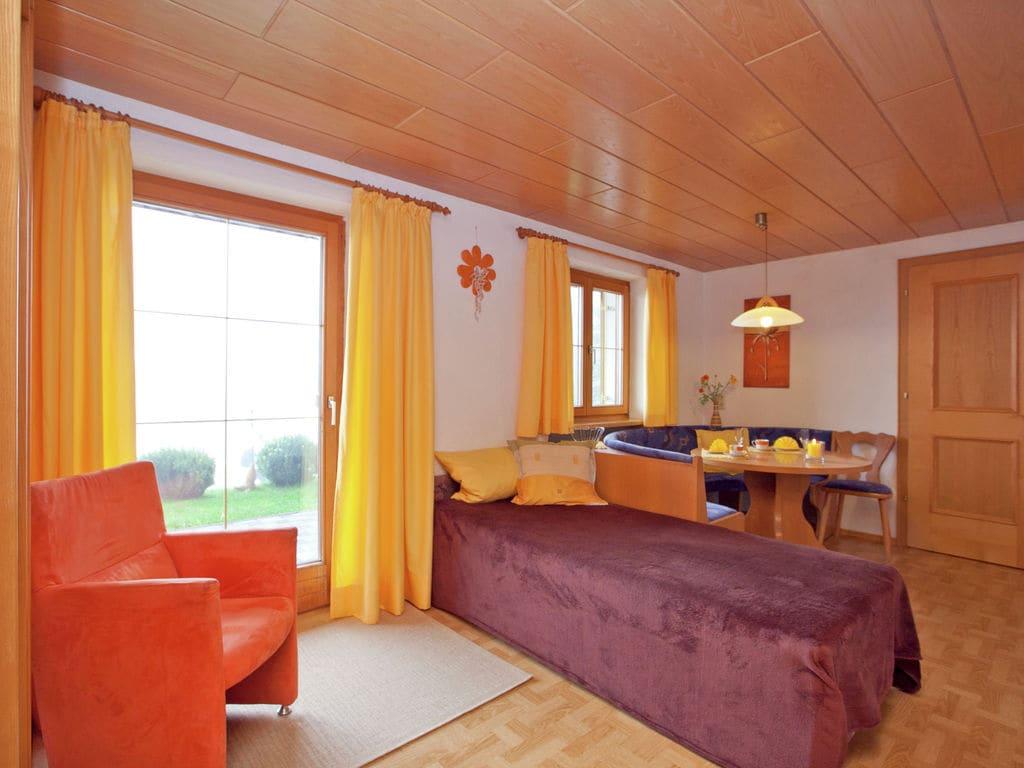 Appartement de vacances Eveline (254058), Bartholomäberg, Montafon, Vorarlberg, Autriche, image 3