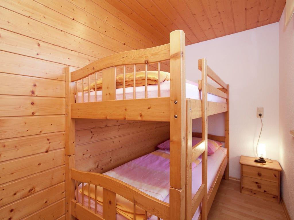 Appartement de vacances Eveline (254058), Bartholomäberg, Montafon, Vorarlberg, Autriche, image 10