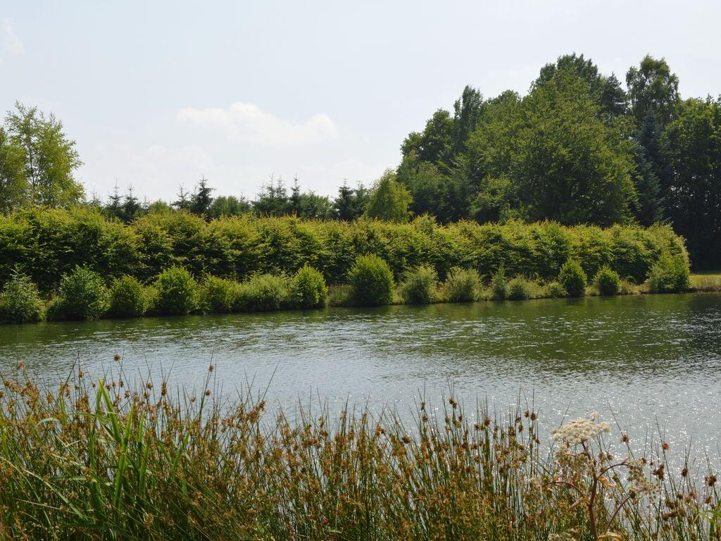 Ferienhaus Domaine du Pichoux (254450), Bouillon, Luxemburg (BE), Wallonien, Belgien, Bild 23