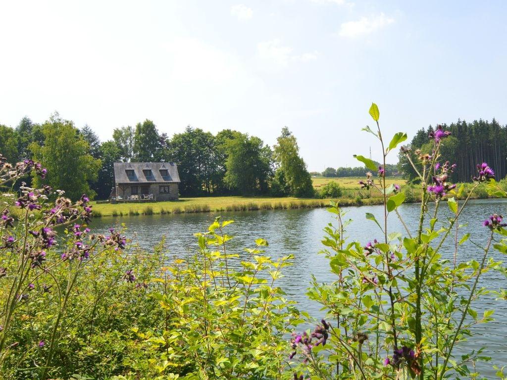 Ferienhaus Domaine du Pichoux (254450), Bouillon, Luxemburg (BE), Wallonien, Belgien, Bild 33