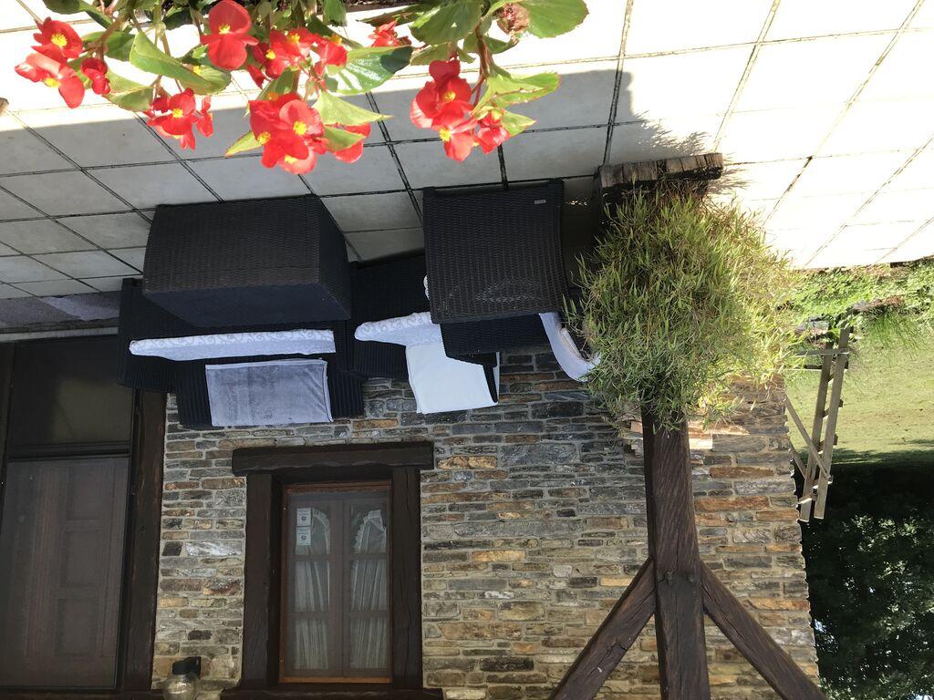 Ferienhaus Gemütliches Ferienhaus in Bellevaux mit privatem See (254450), Bouillon, Luxemburg (BE), Wallonien, Belgien, Bild 29