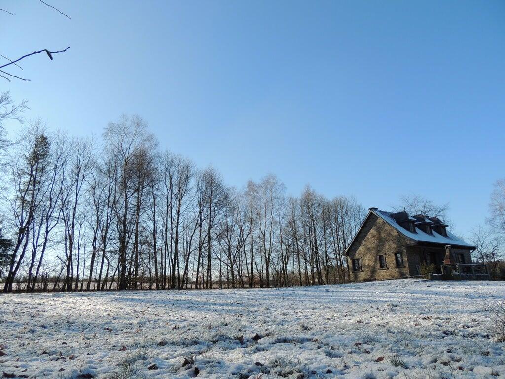 Ferienhaus Gemütliches Ferienhaus in Bellevaux mit privatem See (254450), Bouillon, Luxemburg (BE), Wallonien, Belgien, Bild 34