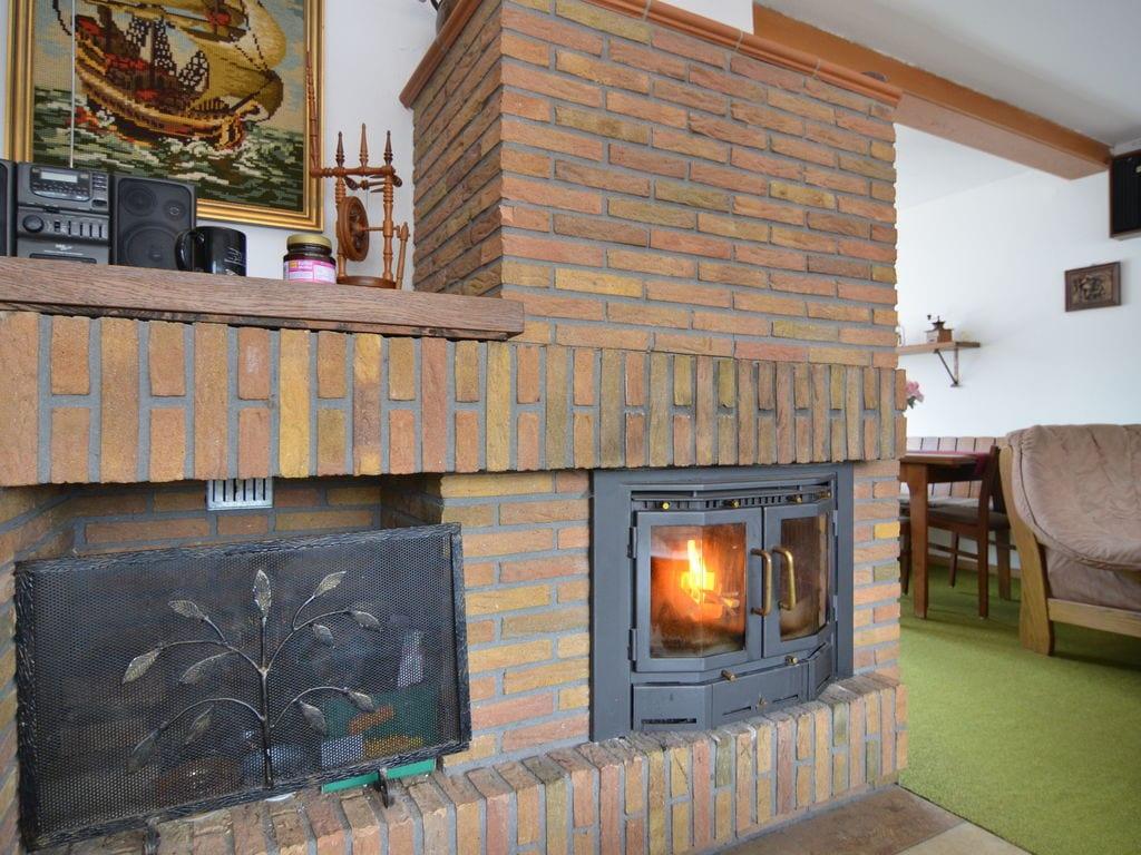 Ferienwohnung Große Wohnung am Diemelsee mit Feuerstelle und Balkon (254973), Diemelsee, Sauerland, Nordrhein-Westfalen, Deutschland, Bild 17
