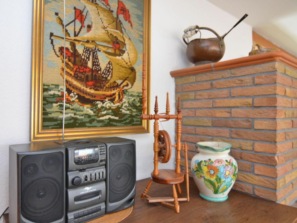 Ferienwohnung Große Wohnung am Diemelsee mit Feuerstelle und Balkon (254973), Diemelsee, Sauerland, Nordrhein-Westfalen, Deutschland, Bild 18