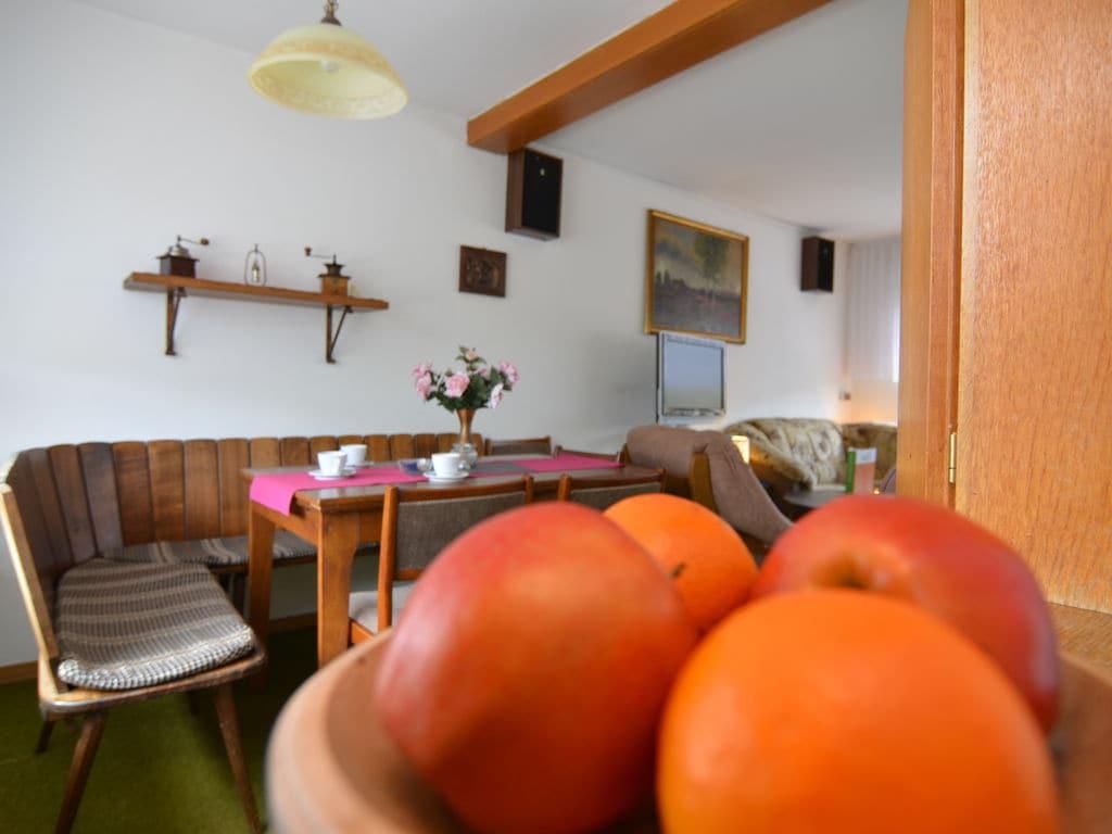 Ferienwohnung Große Wohnung am Diemelsee mit Feuerstelle und Balkon (254973), Diemelsee, Sauerland, Nordrhein-Westfalen, Deutschland, Bild 19