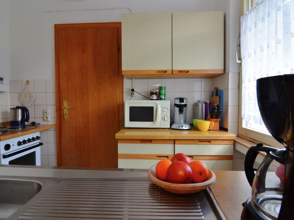 Ferienwohnung Große Wohnung am Diemelsee mit Feuerstelle und Balkon (254973), Diemelsee, Sauerland, Nordrhein-Westfalen, Deutschland, Bild 4