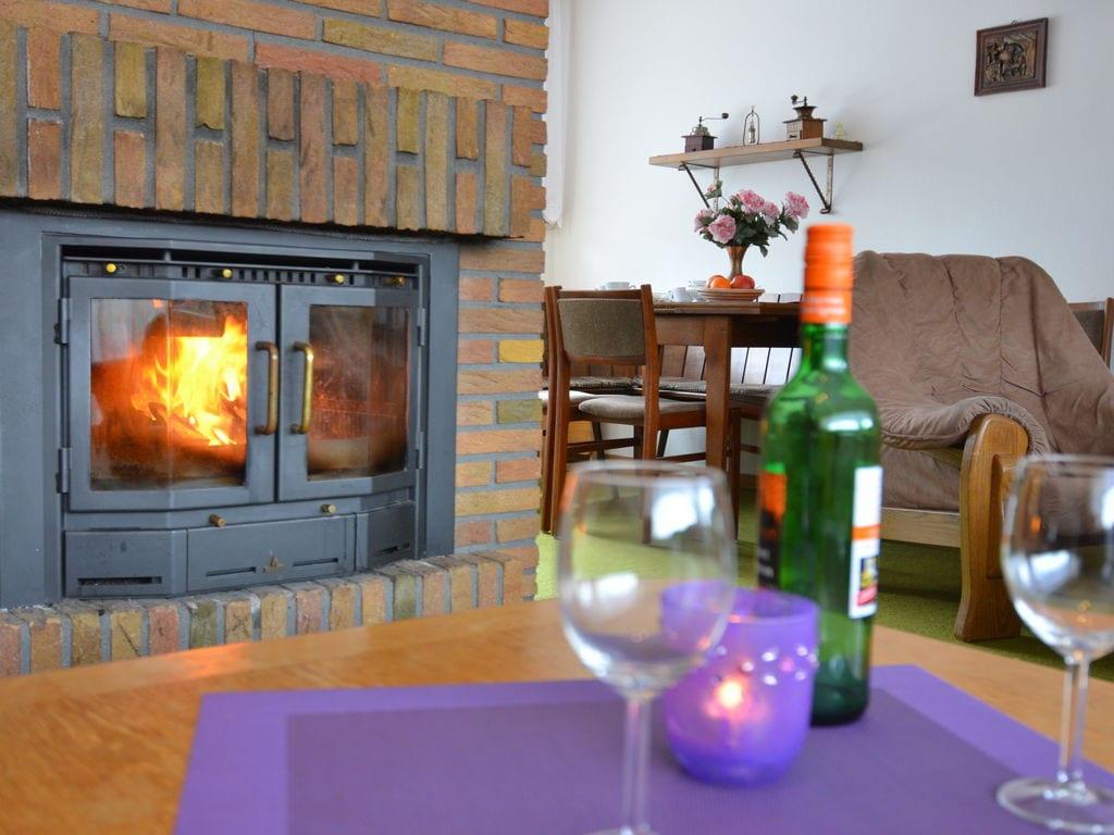 Ferienwohnung Große Wohnung am Diemelsee mit Feuerstelle und Balkon (254973), Diemelsee, Sauerland, Nordrhein-Westfalen, Deutschland, Bild 20