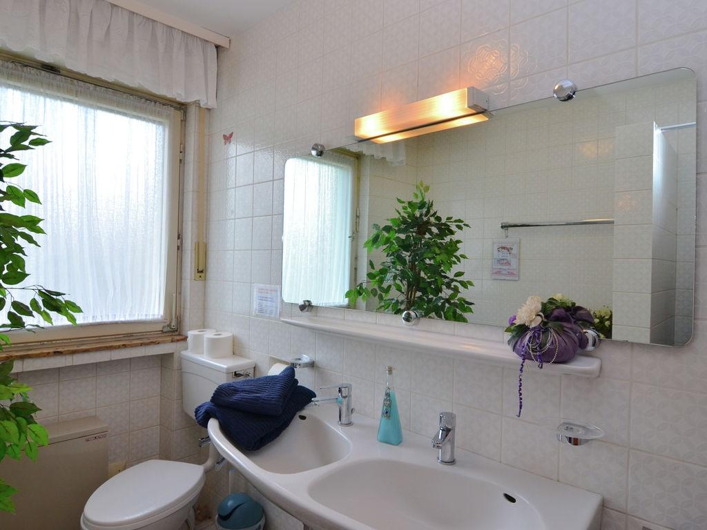 Ferienwohnung Große Wohnung am Diemelsee mit Feuerstelle und Balkon (254973), Diemelsee, Sauerland, Nordrhein-Westfalen, Deutschland, Bild 11