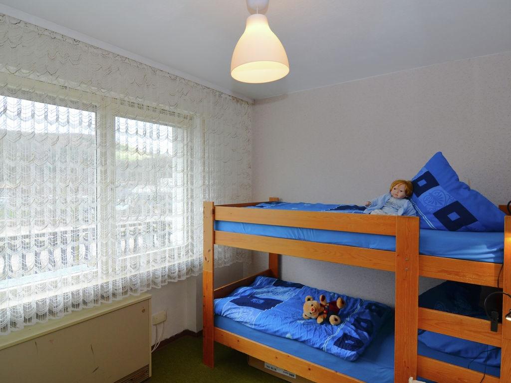 Ferienwohnung Große Wohnung am Diemelsee mit Feuerstelle und Balkon (254973), Diemelsee, Sauerland, Nordrhein-Westfalen, Deutschland, Bild 5