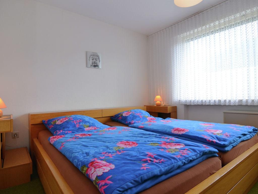 Ferienwohnung Große Wohnung am Diemelsee mit Feuerstelle und Balkon (254973), Diemelsee, Sauerland, Nordrhein-Westfalen, Deutschland, Bild 6