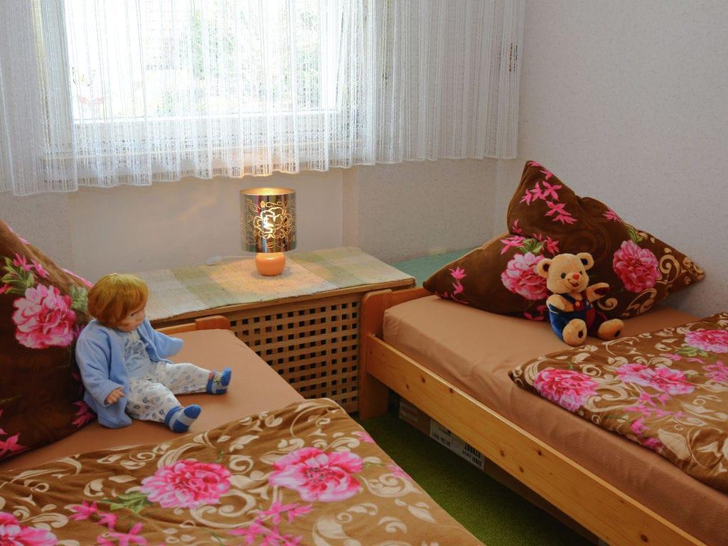 Ferienwohnung Große Wohnung am Diemelsee mit Feuerstelle und Balkon (254973), Diemelsee, Sauerland, Nordrhein-Westfalen, Deutschland, Bild 9