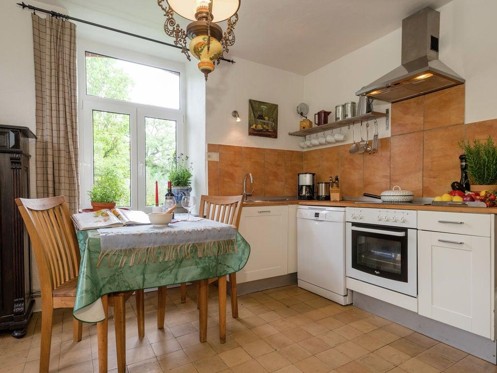 Ferienwohnung Boutique Cottage mit umzäuntem Garten in Trois Ponts Belgien (254362), Trois-Ponts, Lüttich, Wallonien, Belgien, Bild 10