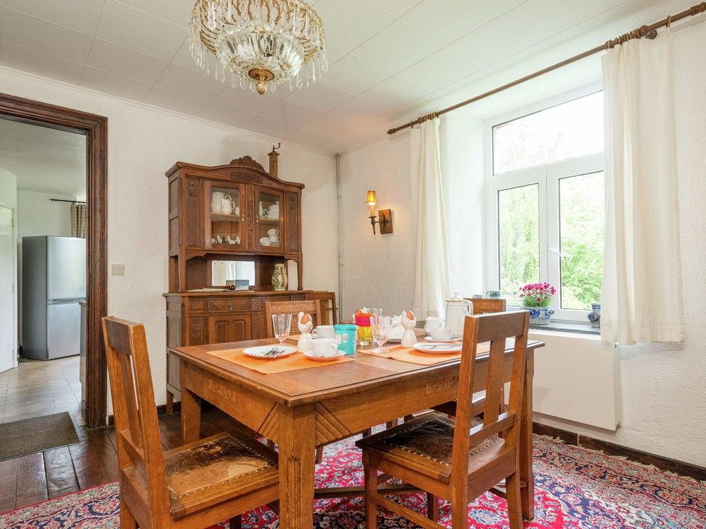 Ferienwohnung Boutique Cottage mit umzäuntem Garten in Trois Ponts Belgien (254362), Trois-Ponts, Lüttich, Wallonien, Belgien, Bild 8