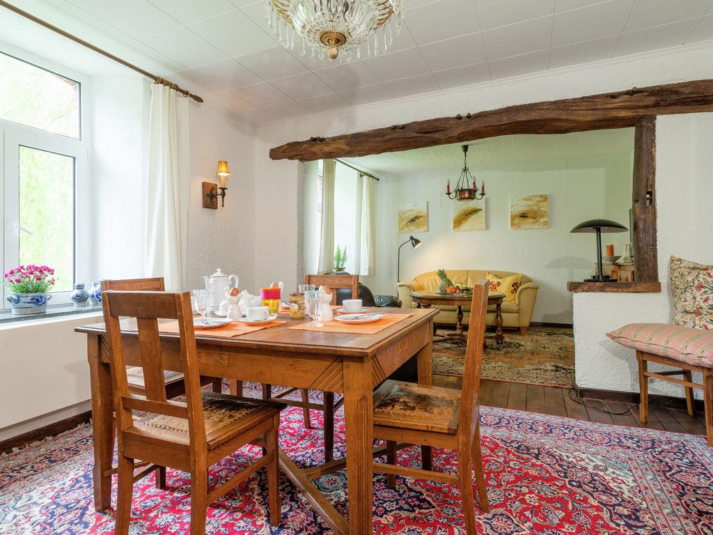 Ferienwohnung Boutique Cottage mit umzäuntem Garten in Trois Ponts Belgien (254362), Trois-Ponts, Lüttich, Wallonien, Belgien, Bild 9