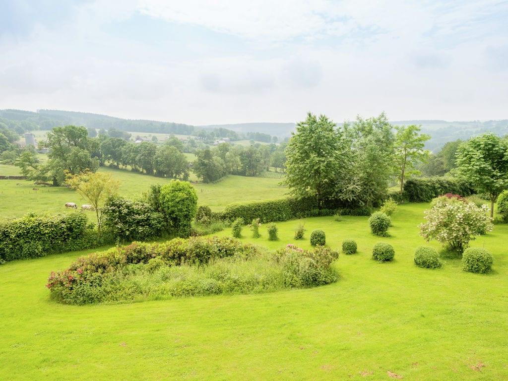 Ferienwohnung Boutique Cottage mit umzäuntem Garten in Trois Ponts Belgien (254362), Trois-Ponts, Lüttich, Wallonien, Belgien, Bild 4