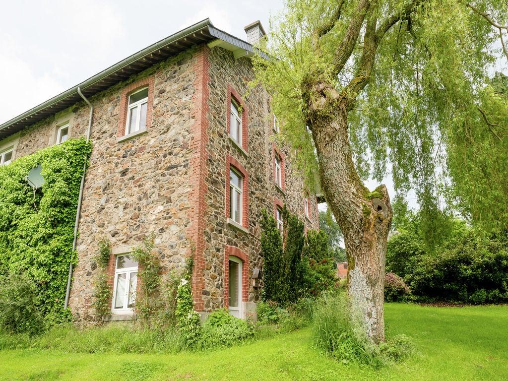 Ferienwohnung Boutique Cottage mit umzäuntem Garten in Trois Ponts Belgien (254362), Trois-Ponts, Lüttich, Wallonien, Belgien, Bild 3