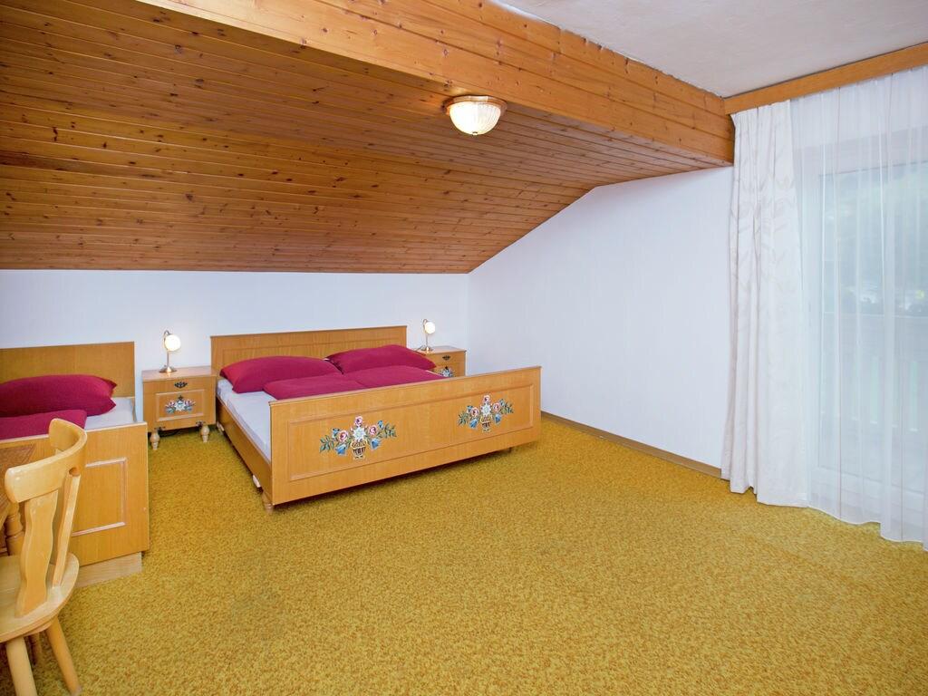 Ferienwohnung Obersteiner (253795), Zell am Ziller, Zillertal Arena, Tirol, Österreich, Bild 15