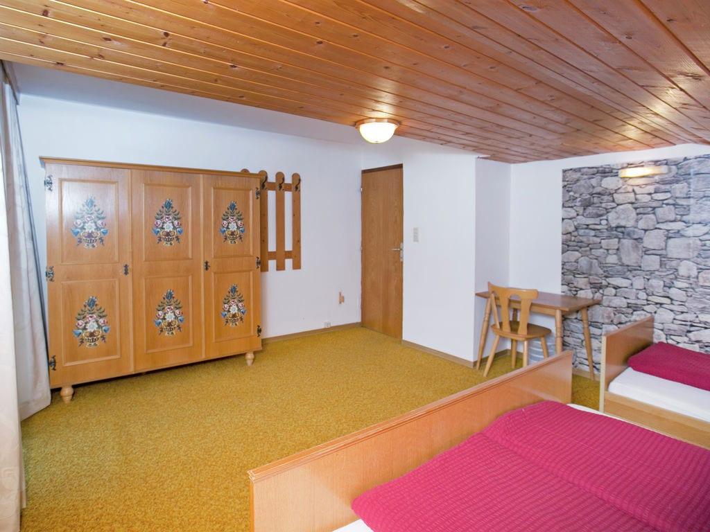 Ferienwohnung Obersteiner (253795), Zell am Ziller, Zillertal Arena, Tirol, Österreich, Bild 16