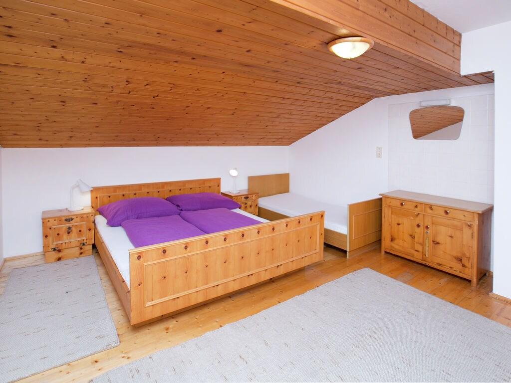 Ferienwohnung Obersteiner (253795), Zell am Ziller, Zillertal Arena, Tirol, Österreich, Bild 17