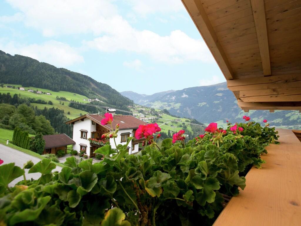 Ferienwohnung Obersteiner (253795), Zell am Ziller, Zillertal Arena, Tirol, Österreich, Bild 6