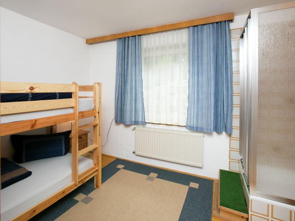 Ferienwohnung Obersteiner (253795), Zell am Ziller, Zillertal Arena, Tirol, Österreich, Bild 23