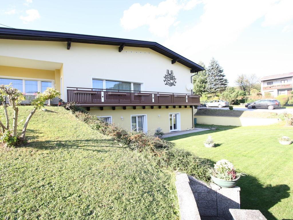 Ferienwohnung Geräumiges Apartment in der Nähe des Skigebiets in Liebetig (254179), Feldkirchen in Kärnten, Feldkirchen, Kärnten, Österreich, Bild 31