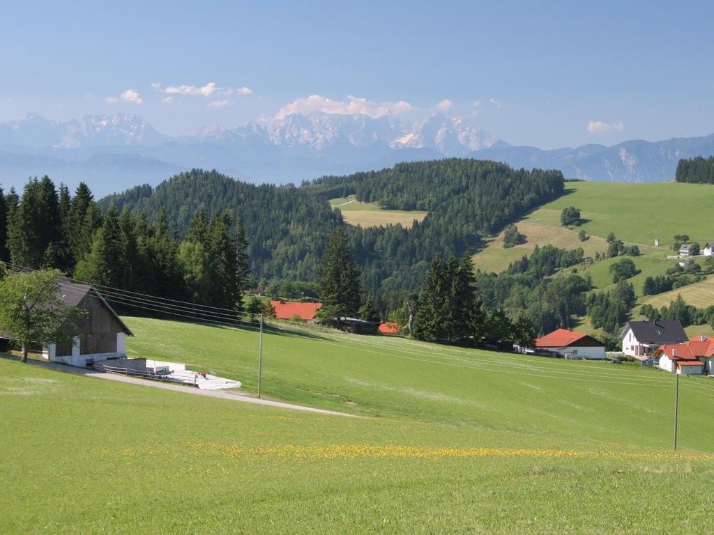 Ferienhaus Gemütliches Ferienhaus in Diex mit Sauna (254156), Diex, Klopeiner See, Kärnten, Österreich, Bild 23