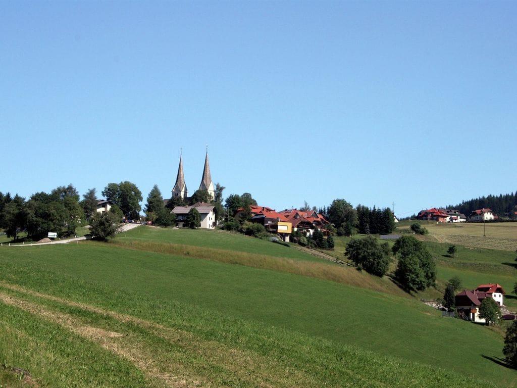 Ferienhaus Gemütliches Ferienhaus in Diex mit Sauna (254156), Diex, Klopeiner See, Kärnten, Österreich, Bild 20