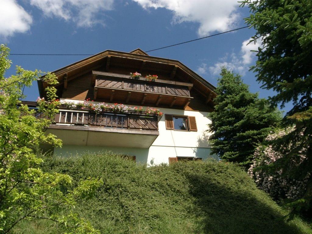 Ferienhaus Gemütliches Ferienhaus in Diex mit Sauna (254156), Diex, Klopeiner See, Kärnten, Österreich, Bild 4