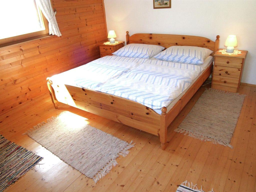 Ferienhaus Gemütliches Ferienhaus in Diex mit Sauna (254156), Diex, Klopeiner See, Kärnten, Österreich, Bild 12