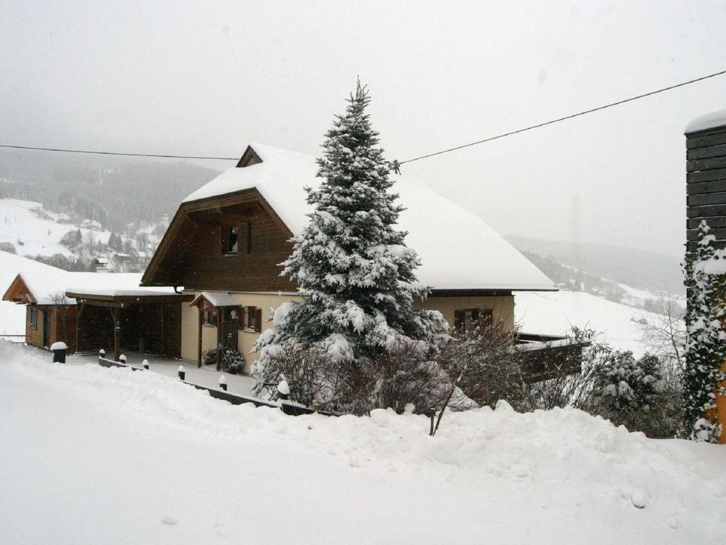 Ferienhaus Gemütliches Ferienhaus in Diex mit Sauna (254156), Diex, Klopeiner See, Kärnten, Österreich, Bild 27