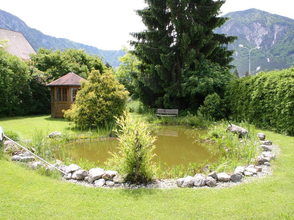 Ferienhaus Vintage-Ferienhaus in Ferlach mit rill (254165), Ferlach, Rosental, Kärnten, Österreich, Bild 15