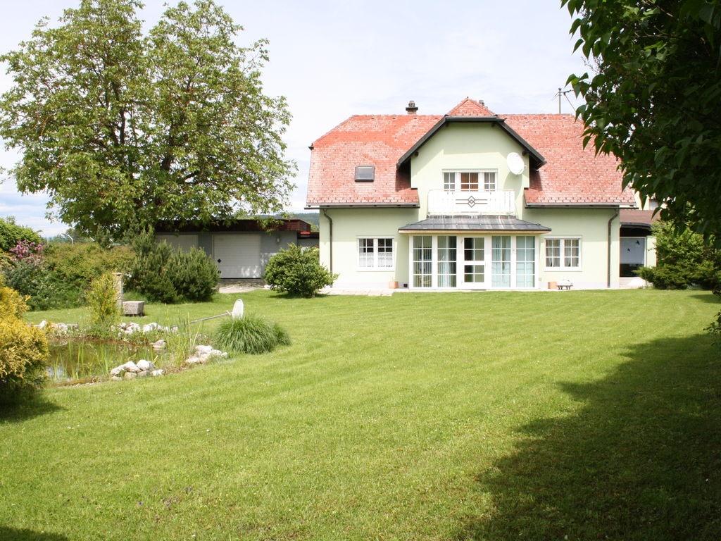 Ferienhaus Vintage-Ferienhaus in Ferlach mit rill (254165), Ferlach, Rosental, Kärnten, Österreich, Bild 25