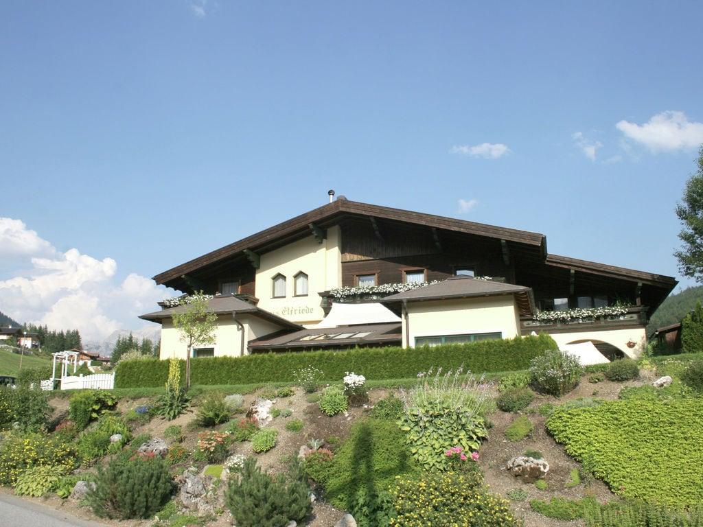 Appartement de vacances Landhuis Elfriede (253575), Filzmoos, Pongau, Salzbourg, Autriche, image 2