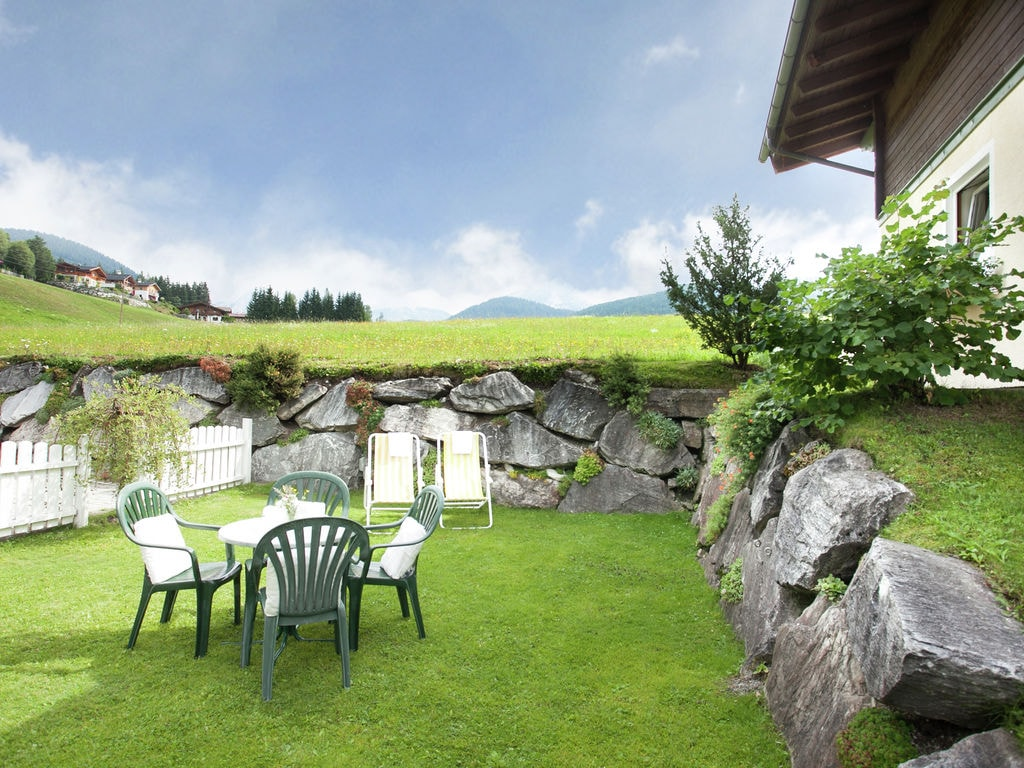Appartement de vacances Landhuis Elfriede (253575), Filzmoos, Pongau, Salzbourg, Autriche, image 20